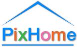 ตลาดขายบ้าน บ้านเดี่ยว บ้านแฝด ทาวน์เฮ้าส์ คอนโด/หอพัก อาคารพาณิชย์ ที่ดิน ลงประกาศฟรี ที่ PIXHOME